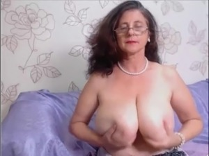 Mature Sex Films