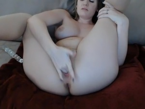 Ele94 Show Squirting