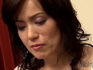 J Mature Momoko Uchida 40yo Scene 02