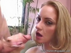 Tug that Cock Duo