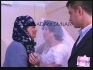 Turkish Wedding - Fucking With  ... free