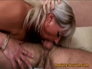 Hot bisex mature fucking with younger couple free