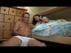 sex in train 2 very best porn ever free
