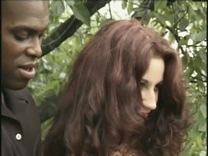 Melody Kord, Lexington Steele, Vince Vouyer free