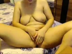 beautiful janita in cam sex show do truly to sybian w