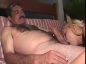 Old man Sex Films