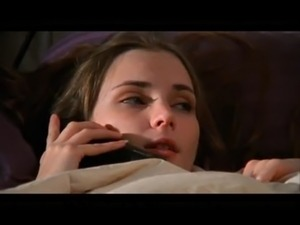 The Seduction of Misty Mundae (2004) (V).mp4 - SockShare free