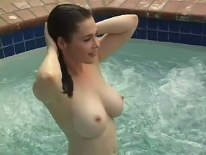 Pool Sex Films