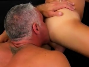 Muslim gay sex movie This gorgeous and muscled hunk has the