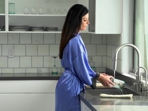 Kitchen Sex Films