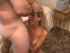Husband Films wife with friend